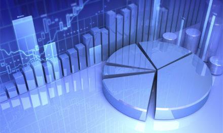 Comment faire une étude de marché ?