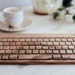 Quel est l'intérêt de la création de contenus pour une PME ?