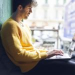 Utiliser la Communication Digitale pour faire décoller son business !