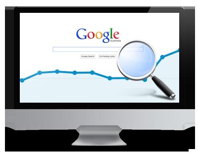 10 étapes pour booster son site sur google