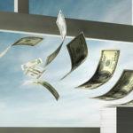Écrire un contenu trop long, c'est comme jeter l'argent par les fenêtres ! (Qu'en est-il en 2020)