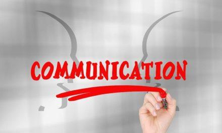 Les trois bonnes raisons d'intégrer une grande école de communication