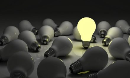 Comment une entreprise peut se démarquer de la concurrence ?