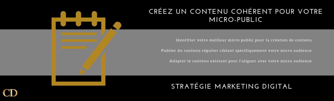 actions marketing digital-cdigitale