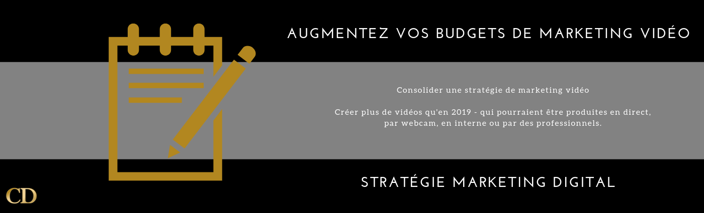 video-marketing-cdigitale