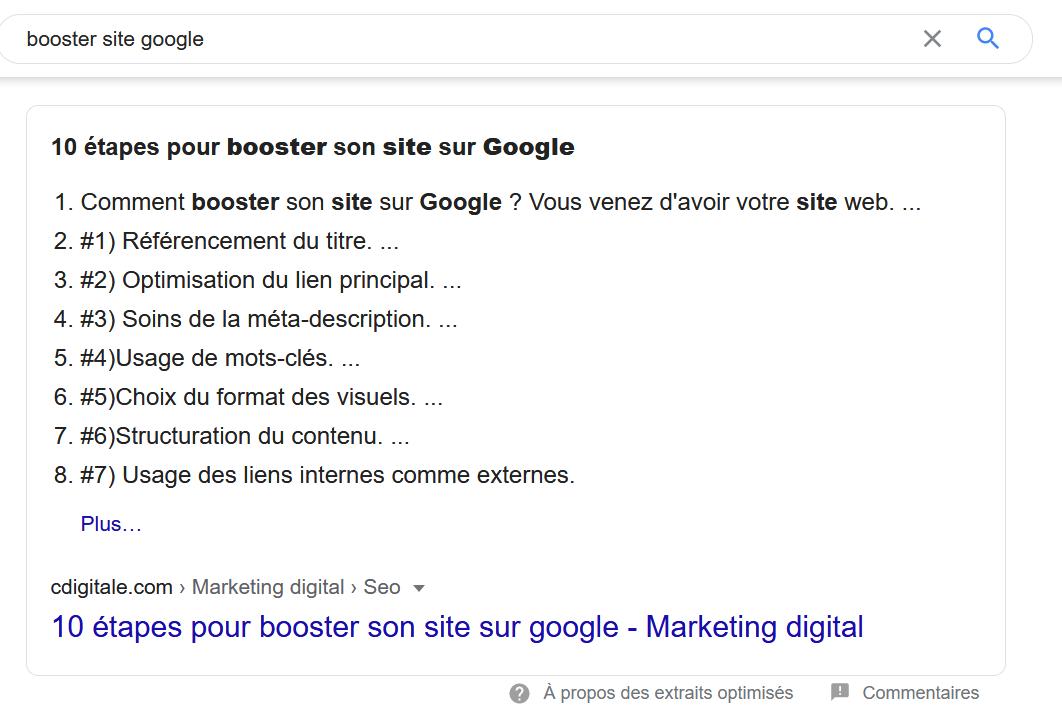 position-zero-google