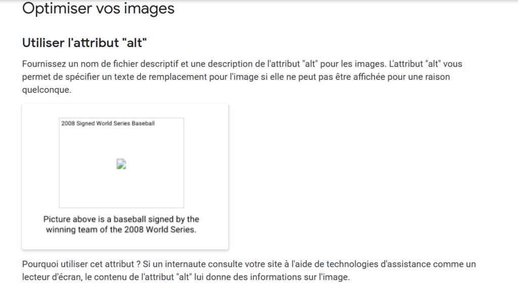 utiliser-la-balise-alt-images