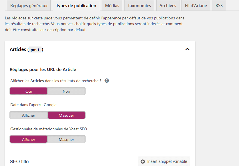yoast-publications-noindex