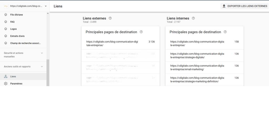 liens-internes-search-console