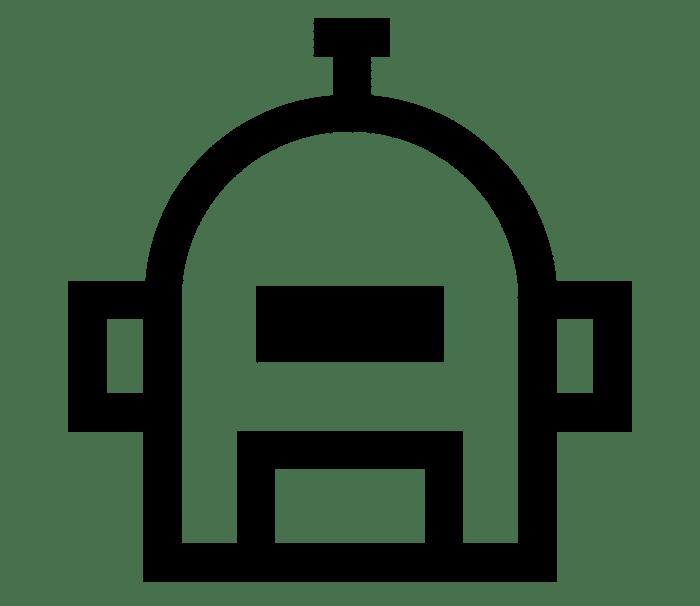 Site internet -Chatbot CDigitaleⓇ