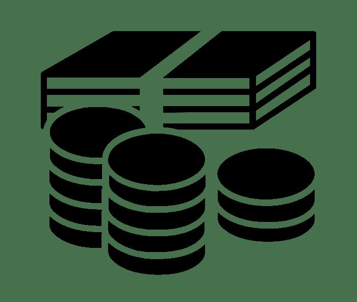 Web marketing-réseaux sociaux- budget-Publicités sur les réseaux sociaux CDigitaleⓇ