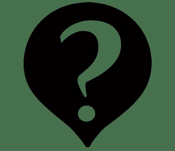 Créer un site internet professionnel freelance CDigitaleⓇ