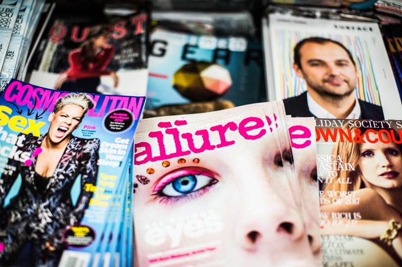 Graphique et design CDigitale