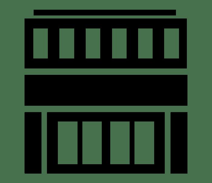 logiciel creation logo francais CDigitaleⓇ