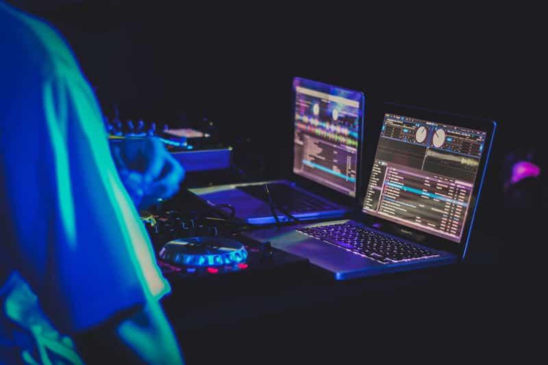 Audio & Musique CDigitaleⓇ
