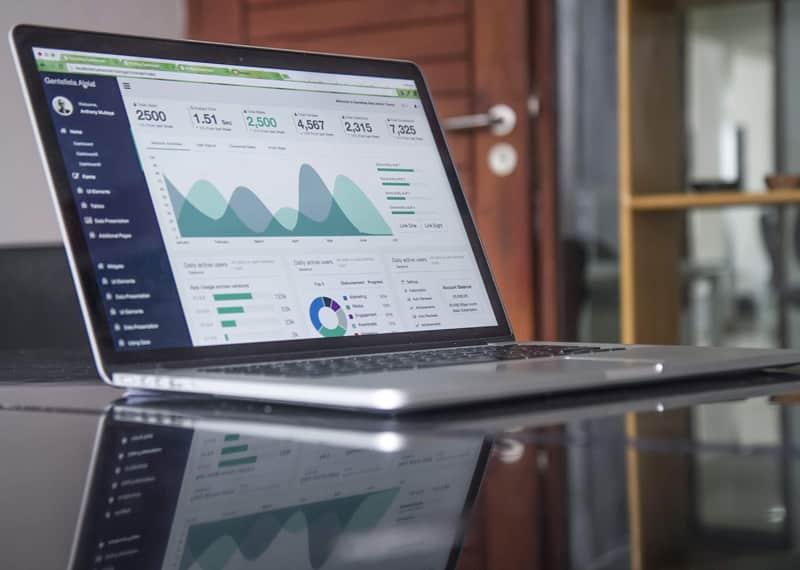 Nos services Webmarketing CDigitaleⓇ