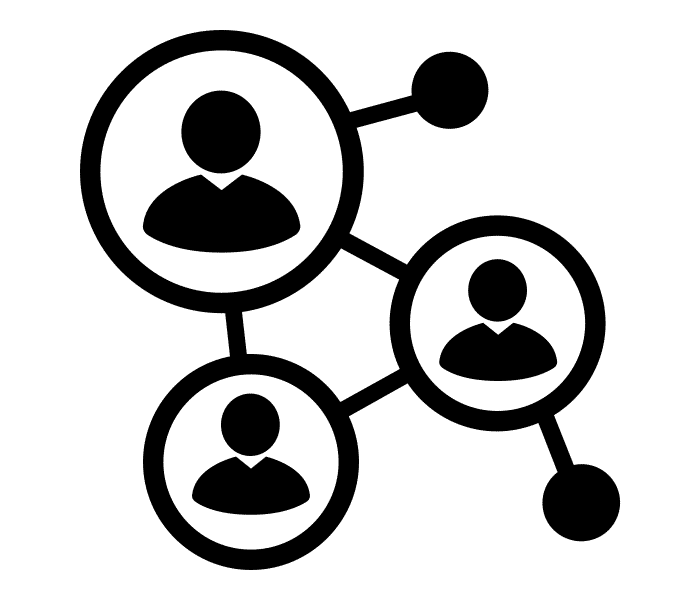 Web marketing-réseaux sociaux CDigitaleⓇ