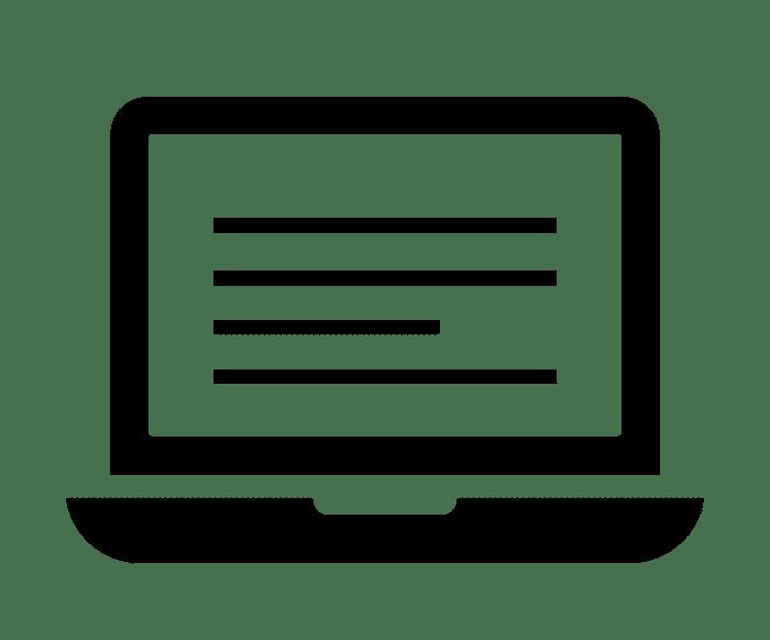 Rédaction Articles-contenus web CDigitale