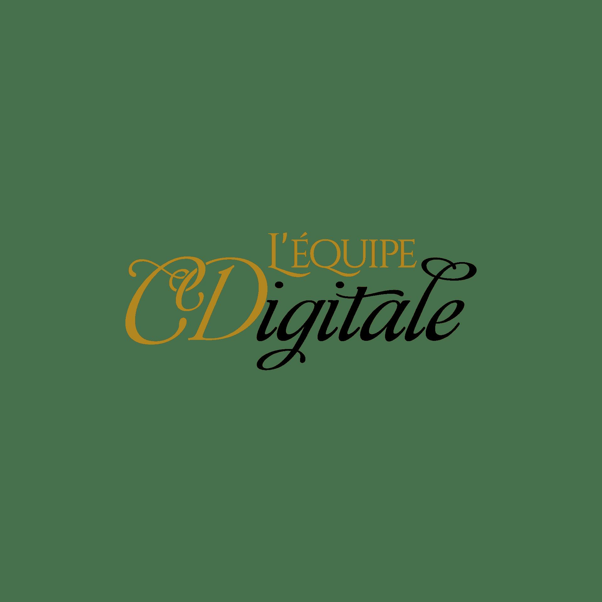 Création logo entreprise gratuit-Moderne-classe CDigitaleⓇ