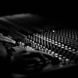 Audio & Musique