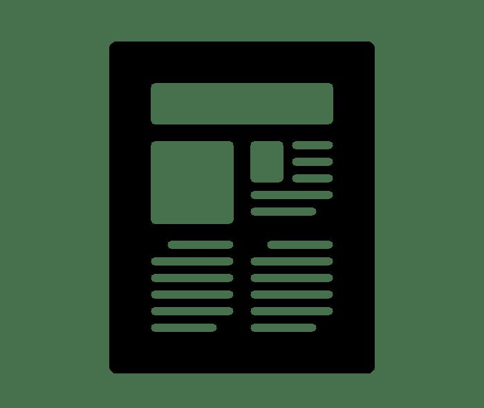 Rédaction Articles CDigitaleⓇ