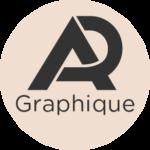 Création d'un logo sur mesure et professionnel CDigitaleⓇ