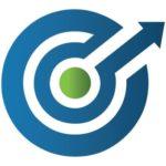 Pack de 10 liens thématiques pour optimiser votre référencement (SEO) CDigitale