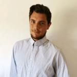 Animation et gestion de vos réseaux sociaux pendant 1 mois : Community manager dédié CDigitale