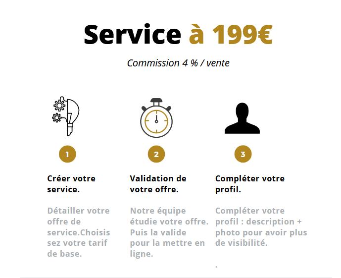 service-199